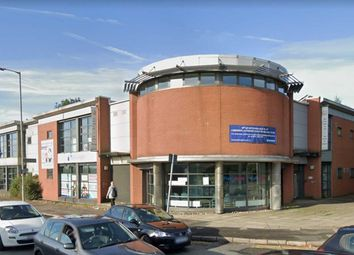 Thumbnail Office for sale in The Job Bank, 4 Tunnel Road, Kensington