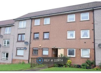 Thumbnail 2 bedroom flat to rent in Dundee, Dundee
