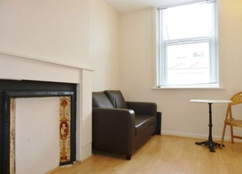 Thumbnail 2 bedroom property to rent in High Road, London