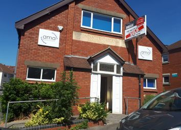 Thumbnail Room to rent in Palmyra Road, Bristol