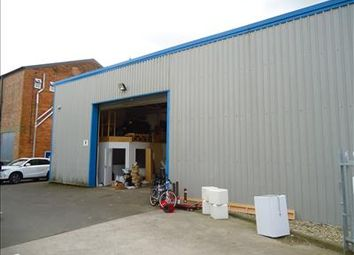 Thumbnail Light industrial to let in 9 Moniton Trading Estate, West Ham Lane, Basingstoke, Hampshire