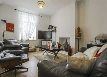 Thumbnail 2 bedroom end terrace house for sale in Wellington Road, Swinton, Manchester