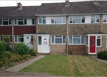 Thumbnail 3 bed property to rent in North Heath Lane, Horsham