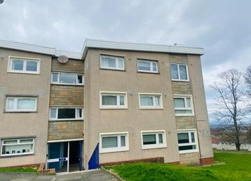 Thumbnail 2 bed flat to rent in Balmore Drive, Hamilton