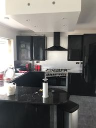 Thumbnail 5 bed terraced house to rent in Kingsswood Road, Seven Kings Ilford