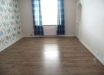 Thumbnail 2 bed flat to rent in Milliken Drive, Kilbarchan, Johnstone