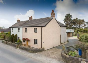 Thumbnail 3 bed semi-detached house for sale in Lancaster Road, Garstang, Preston