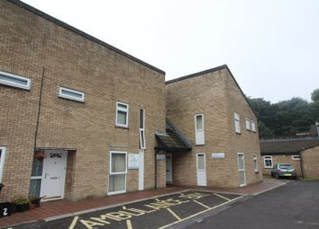Thumbnail 1 bed property to rent in Llanderfel Court, Thornhill, Cwmbran
