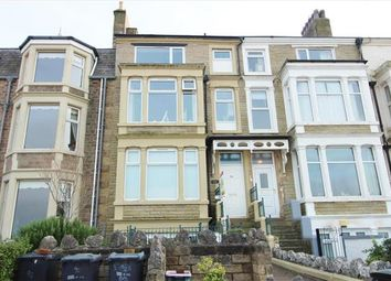 Thumbnail 2 bedroom flat to rent in Sandylands Promenade, Heysham, Morecambe