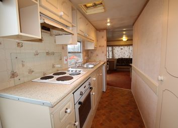 Thumbnail 1 bed flat to rent in East Langarth Farm, Truro