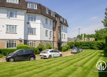 Thumbnail 2 bed flat for sale in Perry Vale, London