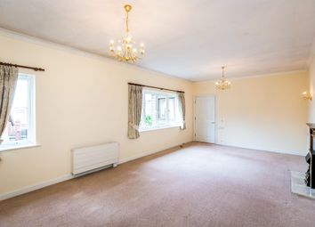 Thumbnail 2 bed flat for sale in Brook Street, Chester