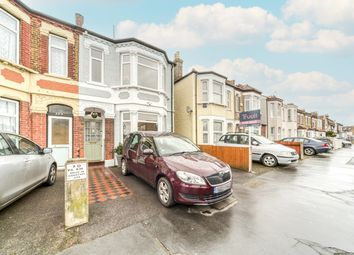 4 bed semi-detached house for sale in Morland Road, Croydon CR0