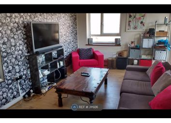 Thumbnail Room to rent in Thornsdale, Brighton