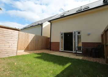 Thumbnail 5 bed semi-detached house to rent in Richards Close, Bournemouth