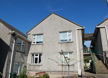 Thumbnail 2 bed property for sale in Slieau Whallian Park, St. Johns, Isle Of Man