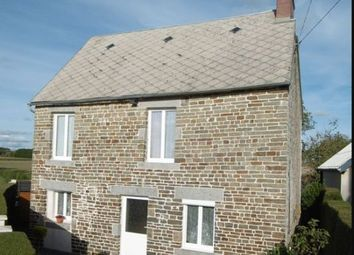 Thumbnail 2 bed property for sale in Pierres, Basse-Normandie, 14410, France
