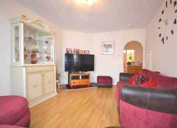 Thumbnail 3 bed terraced house for sale in Queens Drive, Waltham Cross