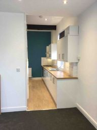 Thumbnail 3 bed end terrace house to rent in Park Street, Worcestershire