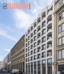 Thumbnail 2 bed apartment for sale in Guardian Berlin, Mitte, Brandenburg And Berlin, Germany