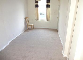 Thumbnail 1 bed flat to rent in Emlyn Street, Barrow-In-Furness