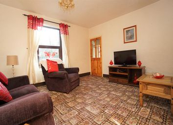 2 bed detached house for sale in River Terrace, Hillsborough, Sheffield S6