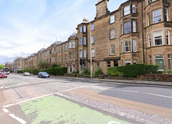 Thumbnail 2 bedroom flat for sale in 89 1F2, Comiston Road, Edinburgh