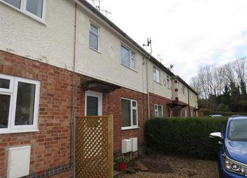 2 bed property to rent in Dalehouse Lane, Kenilworth CV8