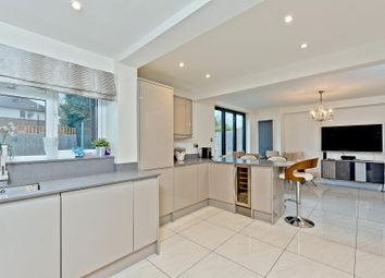 3 bed semi-detached house to rent in The Roystons, Berrylands, Surbiton KT5