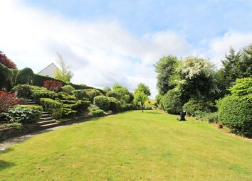Thumbnail 3 bed detached bungalow for sale in Woodplace Lane, Coulsdon, Surrey