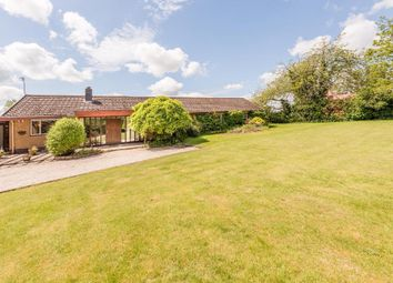 Thumbnail 5 bed detached house for sale in Hackmans Gate, Clent, Dudley, West Midlands