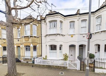 3 bed property for sale in Tennyson Street, London SW8