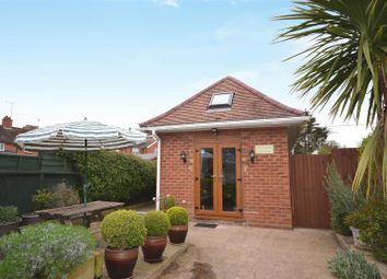 Thumbnail 3 bed detached bungalow for sale in Kents Lane, Ettington, Stratford-Upon-Avon