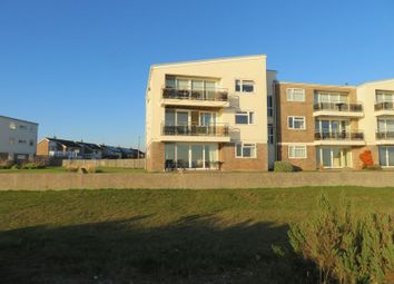 Thumbnail 3 bed flat for sale in Shears Court, Shears Crescent, West Mersea