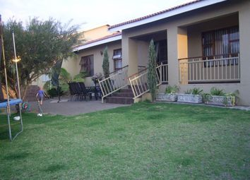Thumbnail 3 bed detached house for sale in Model Park, Witbank, South Africa