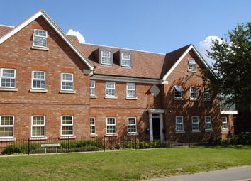 Thumbnail 2 bed flat to rent in Bank Apartments, Dean Street, Marlow, Buckinghamshire