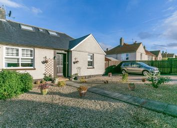 Thumbnail 3 bed bungalow for sale in 5 North Crescent, Prestonpans, East Lothian