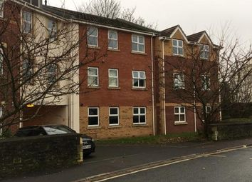 1 bed flat for sale in Wick Road, Brislington, Bristol BS4