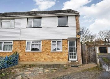 2 bed maisonette to rent in Studley Court, Sidcup DA14