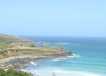 Thumbnail 2 bed flat for sale in Bowling Green, St. Ives