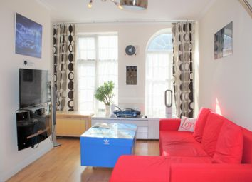 Thumbnail 1 bed property for sale in Oakdale Avenue, Northwood