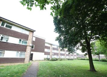 Thumbnail 1 bed flat for sale in Waveney, Hemel Hempstead