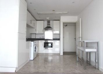Thumbnail 2 bed flat for sale in Hayes Court, Ealing Road, Wembley, Middlesex