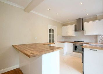 Thumbnail 3 bed end terrace house for sale in Cuttsfield Terrace, Hemel Hempstead