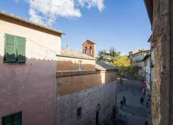 Thumbnail 7 bed town house for sale in Via Antonio Gramsci, 56048 Volterra Pi, Italy