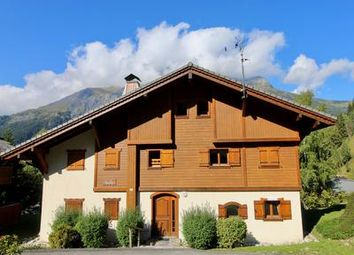 Thumbnail 2 bed apartment for sale in Les-Contamines-Montjoie, Haute-Savoie, France
