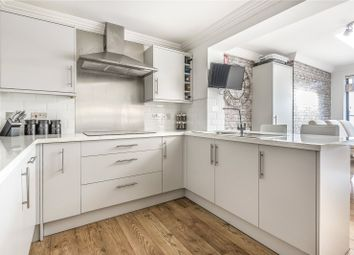 2 bed terraced house for sale in Campion Close, Denham, Buckinghamshire UB9