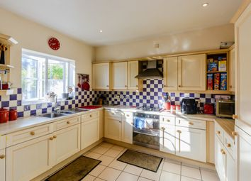 Thumbnail 4 bed terraced house for sale in Lady Aylesford Avenue, Stanmore, London