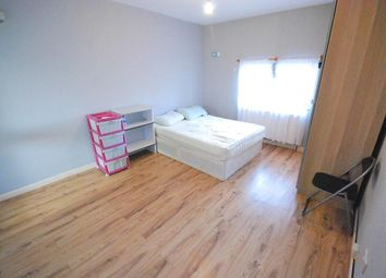 Thumbnail 1 bedroom studio to rent in Woodside Avenue, Wembley, Middlesex