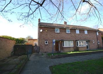 Thumbnail 3 bed semi-detached house for sale in Blackthorn Avenue, West Drayton